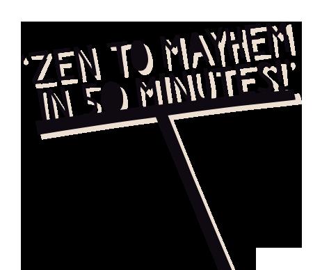 zenquote