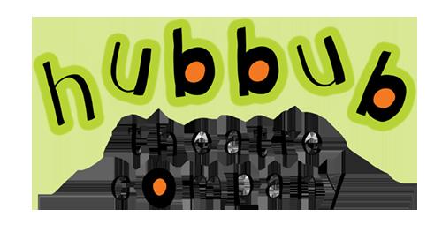 Hubbub Theatre